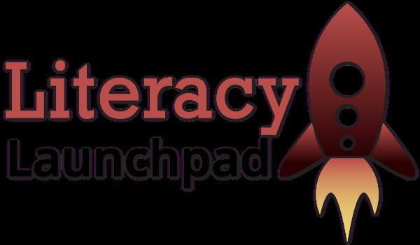 Literacy-Launchpad