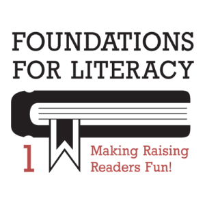 Foundations For Literacy 1