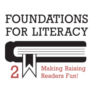 Foundations For Literacy 2